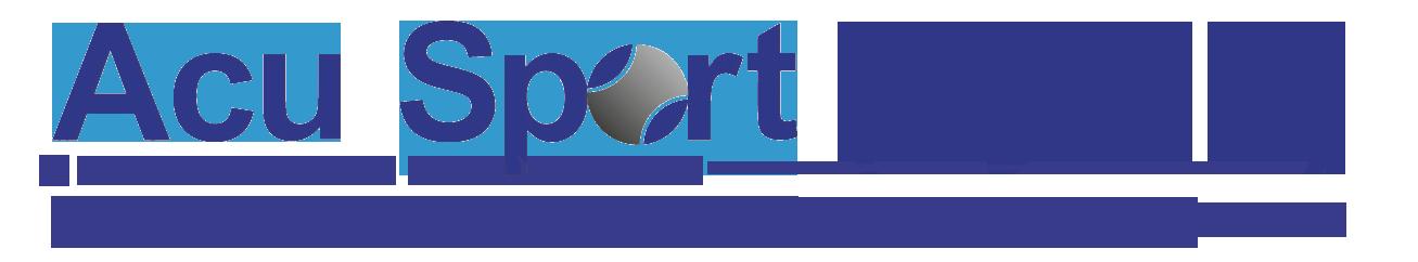Acu Sport (Fysio)
